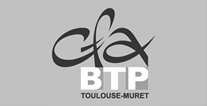 bouduprod-toulouse-production-audiovisuelle-logo-cfa