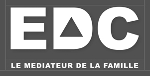 bouduprod-toulouse-production-audiovisuelle-logo-edc