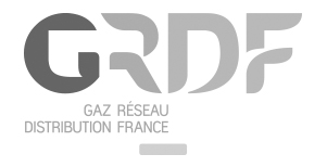 bouduprod-toulouse-production-audiovisuelle-logo-grdf