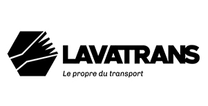 bouduprod-toulouse-production-audiovisuelle-logo-lavatrans