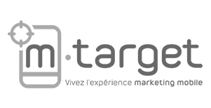 bouduprod-toulouse-production-audiovisuelle-logo-mtarget