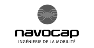 bouduprod-toulouse-production-audiovisuelle-logo-navocap