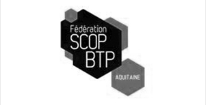 bouduprod-toulouse-production-audiovisuelle-logo-scop-btp