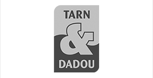 bouduprod-toulouse-production-audiovisuelle-logo-tarn-dadou