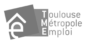 bouduprod-toulouse-production-audiovisuelle-logo-tme