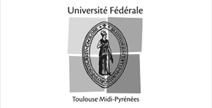 bouduprod-toulouse-production-audiovisuelle-logo-universite-toulouse
